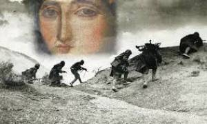 28η Οκτωβρίου: Συγκλονιστικό θαύμα της Παναγίας στον πόλεμο του 1940 (vid)