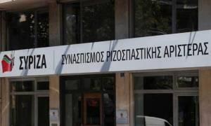 ΣΥΡΙΖΑ: Είμαστε αποφασισμένοι να βάλουμε τάξη στο ραδιοτηλεοπτικό τοπίο