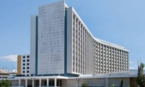Πουλήθηκε το Hilton – Δείτε ποιος είναι ο αγοραστής