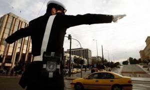 28η Οκτωβρίου: Κυκλοφοριακές ρυθμίσεις σε Αθήνα-Πειραιά λόγω των παρελάσεων-Ποιοι δρόμοι θα κλείσουν