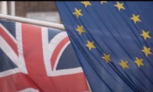 Β.Ιρλανδία: Απέρριψαν την προσφυγή εναντίον του Brexit