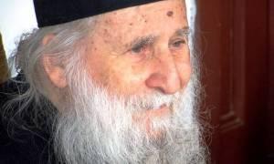 Οι προφητείες του Γέροντα Ιωσήφ ο Βατοπεδινού επιβεβαιώνονται στο σήμερα (video)