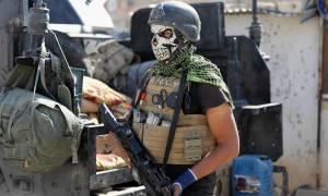 Αποκάλυψη-βόμβα ΟΗΕ: Δεκάδες χιλιάδες άμαχοι έχουν απαχθεί και μεταφερθεί από τον ISIS στη Μοσούλη