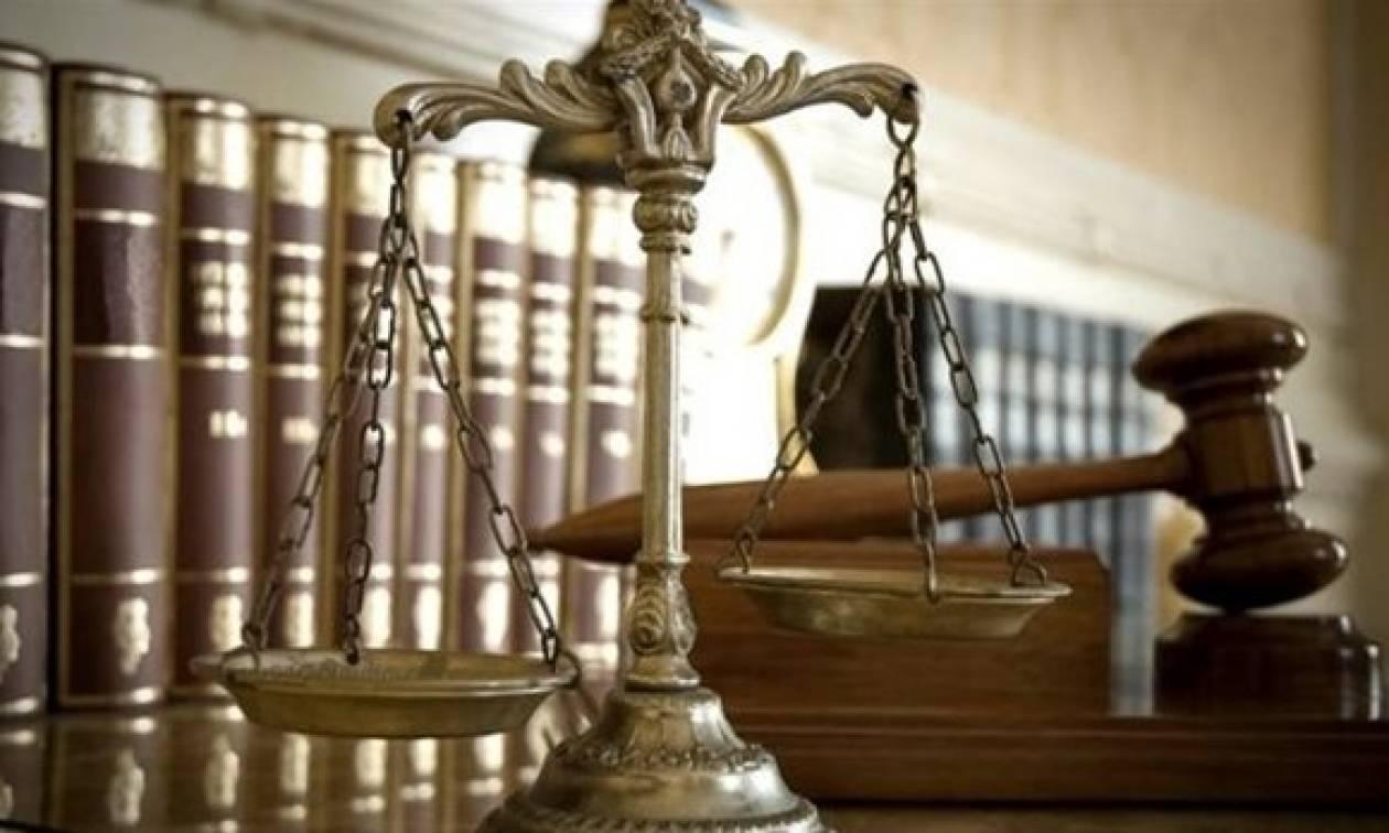 Δικαστές κατά κυβέρνησης: Ανοίκειες επιθέσεις κατά του ΣτΕ – Επικίνδυνη υπονόμευση