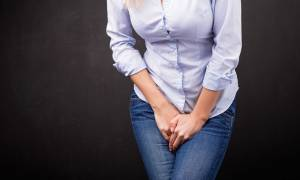 Ακράτεια ούρων στις γυναίκες: Ο ρόλος του σωματικού βάρους