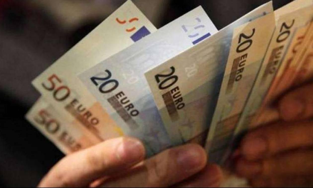 Την 1η Νοεμβρίου η πληρωμή του Κοινωνικού Εισοδήματος Αλληλεγγύης