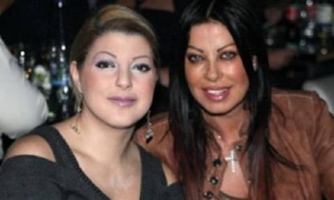 Η κόρη της Αντζελας Δημητρίου άλλαξε και έτσι δεν την έχετε ξαναδει... (Photo)