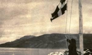 H μάνα του Έθνους που δεν λύγισε ποτέ (pics+vid)