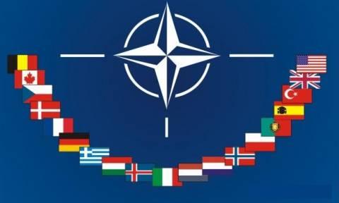 O Καναδάς θα δημιουργήσει νέο στρατιωτικό τάγμα του ΝΑΤΟ στη Λετονία