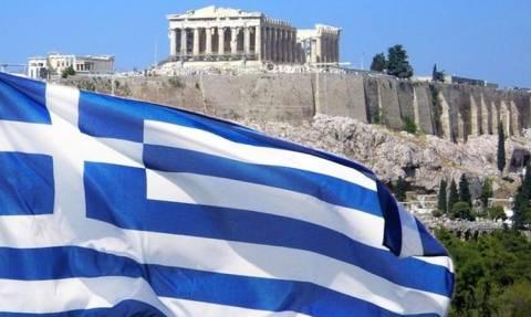 28η Οκτωβρίου: Η φωτογραφία για την Ελλάδα που σαρώνει στο Facebook (photo)