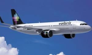 Συναγερμός στο αεροδρόμιο της Γλασκώβης: Χάθηκε η επικοινωνία με αεροπλάνο γεμάτο επιβάτες