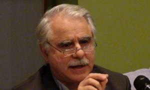 Μπαλάφας: Δεν ηττηθήκαμε απο το ΣτΕ