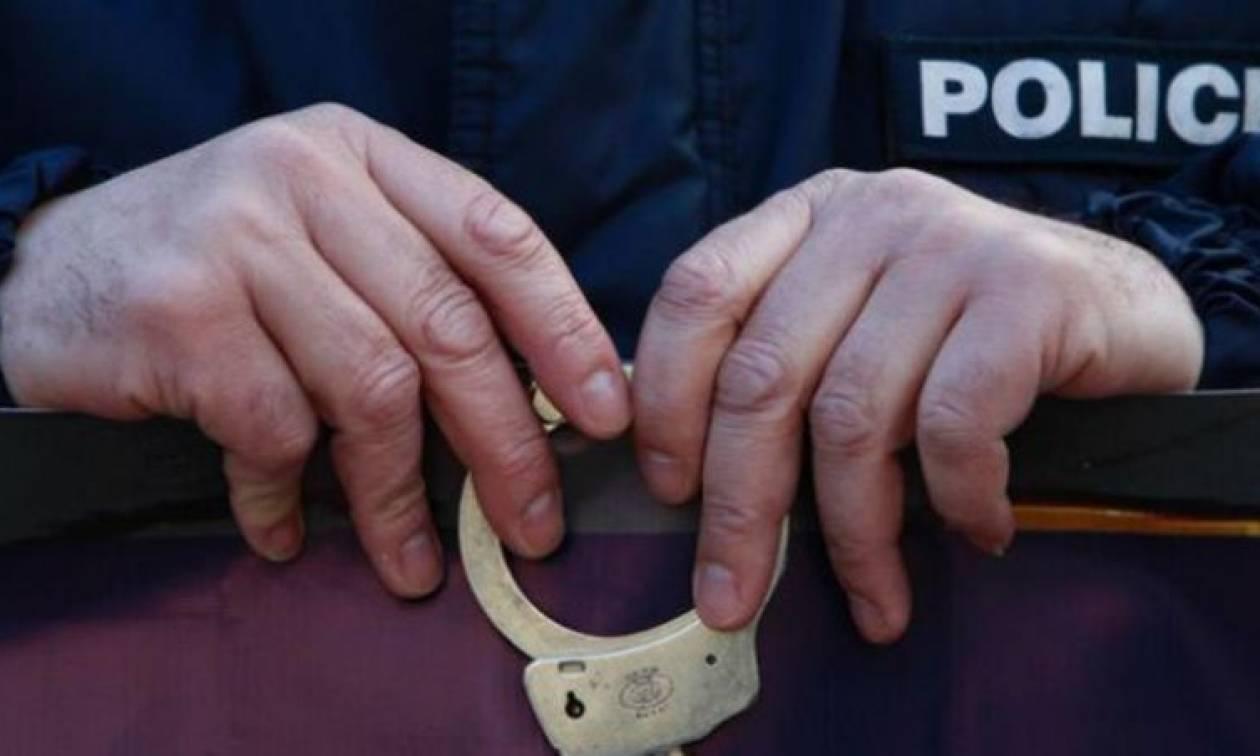 Ρόδος: Συνελήφθη ο Άγγλος που φέρεται να κακοποίησε σεξουαλικά το πτώμα 9χρονης