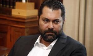 Κρέτσος: Εκβιάστηκαν όσοι ενεπλάκησαν στη διαδικασία των τηλεοπτικών αδειών