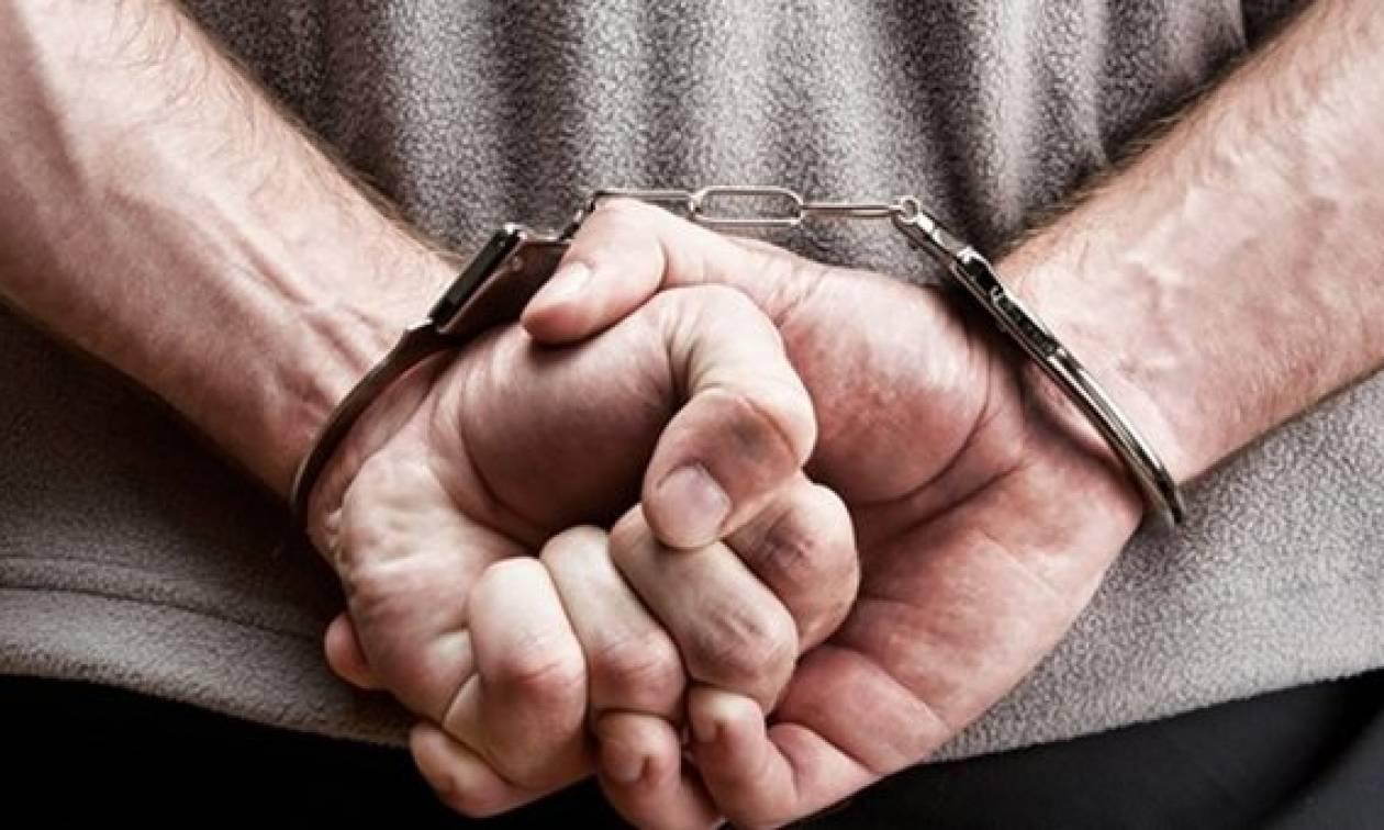 Κατερίνη: Συνελήφθη 21χρονος «ποντικός» που είχε «ρημάξει» σπίτια και καταστήματα