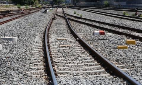 Ημαθία: Η ανείπωτη τραγωδία πίσω από το θάνατο 17χρονης στις γραμμές του τρένου (pics)