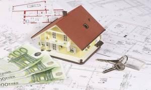 Φορολογία ακίνητης ιδιοκτησίας : Δείτε εάν δικαιούστε έκπτωση και μέχρι πότε γίνονται πληρωμές