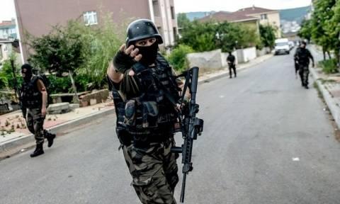 Κωνσταντινούπολη: Έκτακτη αποχώρηση όλων των Αμερικανών – Αναμένεται τρομοκρατικό χτύπημα