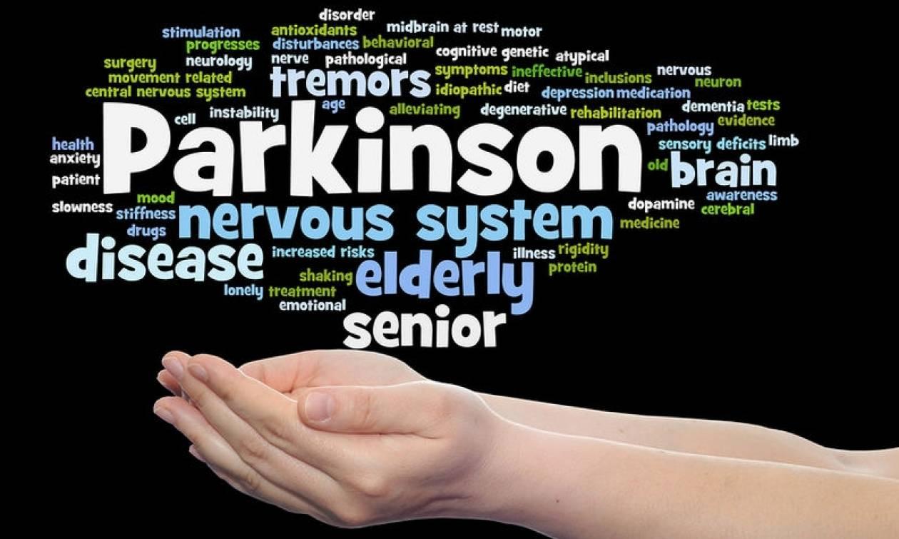 Πώς τα μιτοχόνδρια μπορούν να ελέγξουν τη νόσο Πάρκινσον