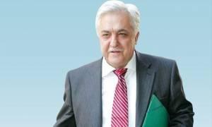 Αλέκος Παπαδόπουλος: Σίγουρο ένα τέταρτο μνημόνιο