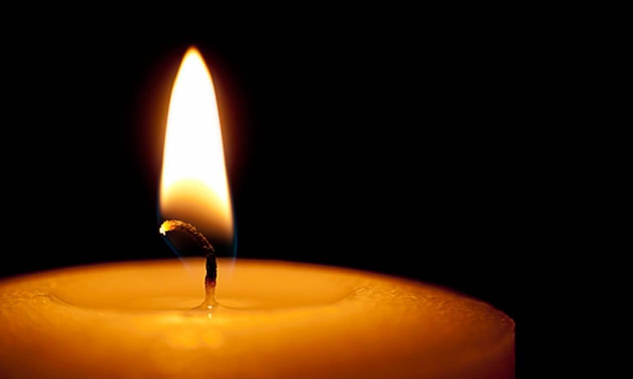 Θλίψη: «Έφυγε» ο ιστορικός Φαίδων Μαλιγκούδης