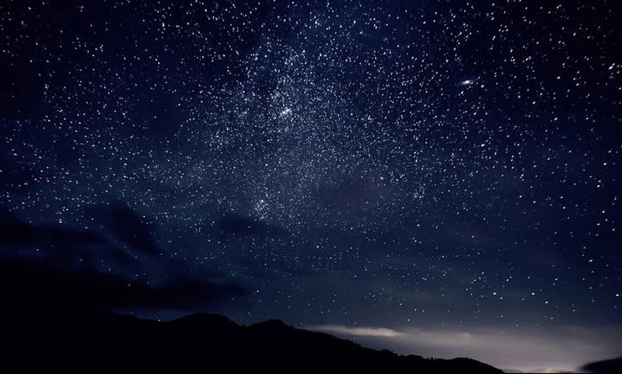 Αποτέλεσμα εικόνας για αστρα