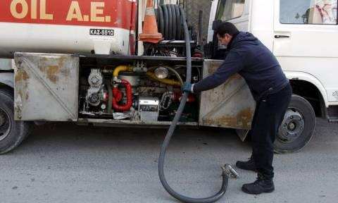 Απίστευτη κοροϊδία με το επίδομα πετρελαίου θέρμανσης
