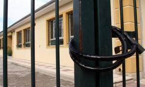 ΠΡΟΣΟΧΗ: Κλειστά στις 2 Νοεμβρίου όλα τα σχολεία της χώρας