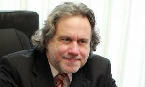 Κατρούγκαλος για ΣτΕ: Απόφαση δεν υπάρχει - Eκτροπή οι διαρροές - Δικαστές έχουν ποινικές ευθύνες