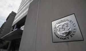 Bild: Όχι σε άλλη εκταμίευση χωρίς το ΔΝΤ