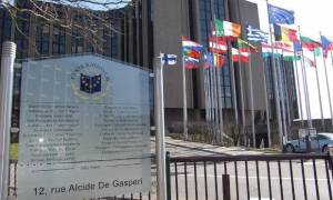 DW: Ελεγκτικό συνέδριο, ο «κέρβερος» των ευρω-κονδυλίων