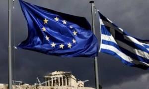 Στέλεχος της ελληνικής κυβέρνησης στη «Bild»: Χωρίς «κούρεμα» χρέους, έρχεται τέταρτο μνημόνιο!
