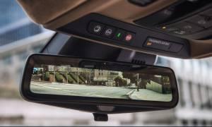 Πέντε gadgets που θα ήθελες όπως και δήποτε στο αυτοκίνητό σου