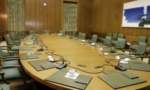 Ανασχηματισμός προ των πυλών: Πέντε νέα υπουργεία και μετονομασία άλλων έξι