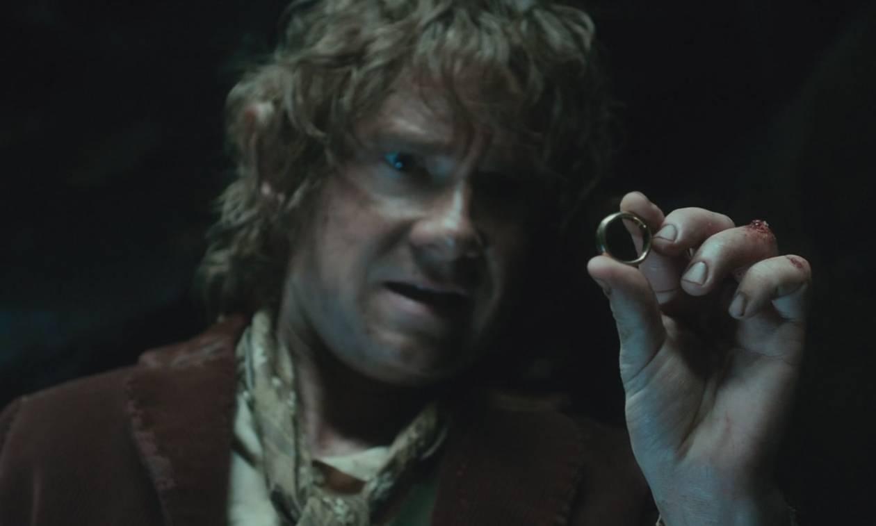 Υπερπολύτιμο για την οικονομία της Νέας Ζηλανδίας το μαγικό δαχτυλίδι των Hobbit!