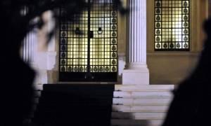 Τηλεοπτικές άδειες: Στον «πάγο» ο νόμος – γέφυρα μετά την απόφαση για το ΕΣΡ