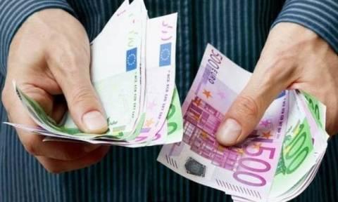 Κοινωνικό Εισόδημα Αλληλεγγύης: Σήμερα (1/11) πιστώνεται στους λογαριασμούς των δικαιούχων