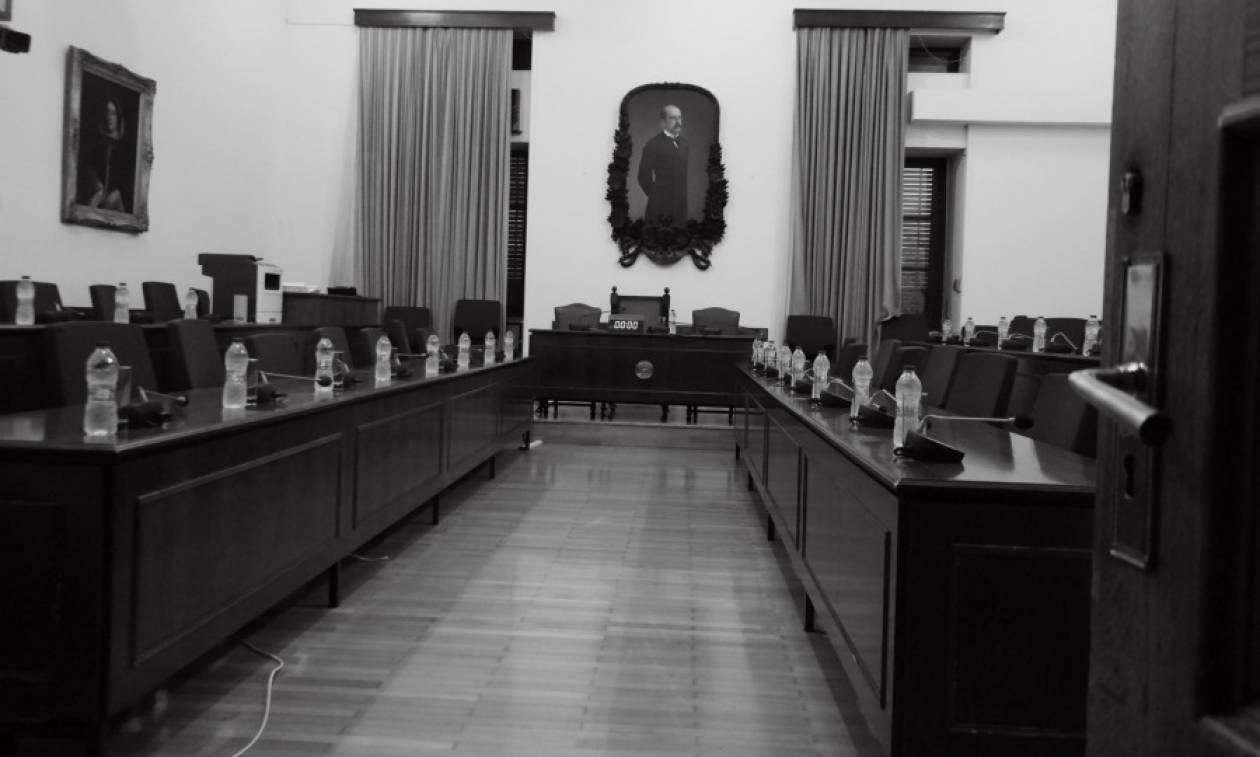 ΕΣΡ: «Βατερλώ» της κυβέρνησης στη Διάσκεψη των Προέδρων - Η επόμενη ημέρα