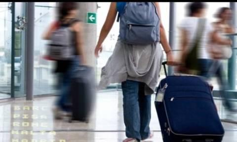 Πού χάνονται τα έσοδα από τον Τουρισμό - Αναντιστοιχία εισπράξεων και αφίξεων