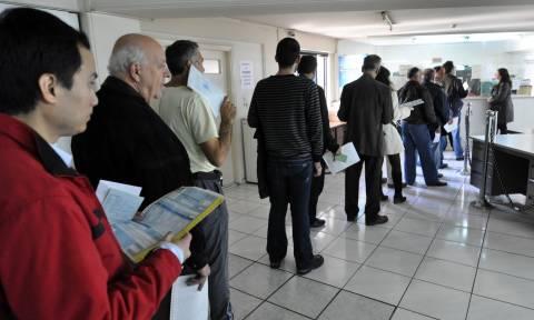 Οι φορολογικές, ασφαλιστικές και εργατικές υποχρεώσεις για τον Νοέμβριο