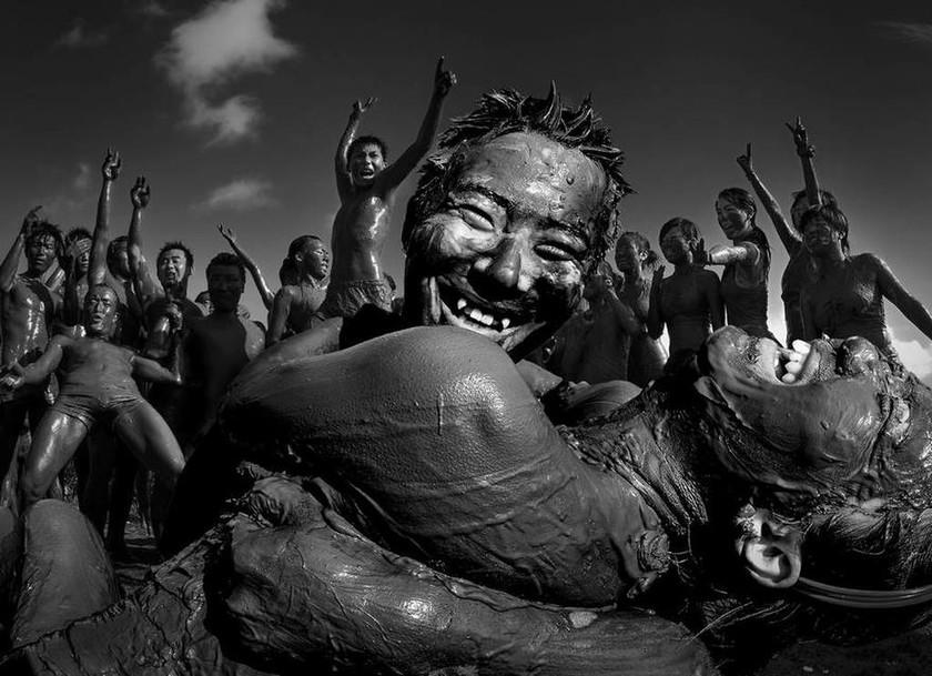 Περιηγηθείτε σε κάθε «κρυφή» γωνιά του πλανήτη με τις 30 καλύτερες ταξιδιωτικές φωτογραφίες του 2016