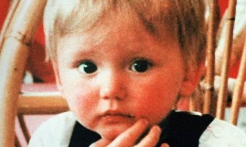 «Οι ελληνικές Αρχές συγκάλυψαν την υπόθεση του μικρού Μπεν»