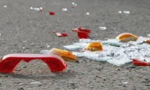 Χανιά: Απίστευτο – Γυναίκα χτύπησε επίτηδες τρεις φορές γνωστό της με το αυτοκίνητο
