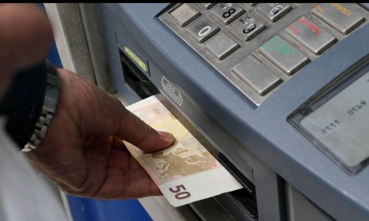 Capital Controls: Οι τράπεζες ζητούν χαλάρωση και αύξηση στο όριο ανάληψης