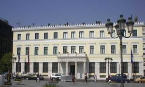 Δήμος Αθηναίων: Ορίστηκαν οι νέοι αντιδήμαρχοι