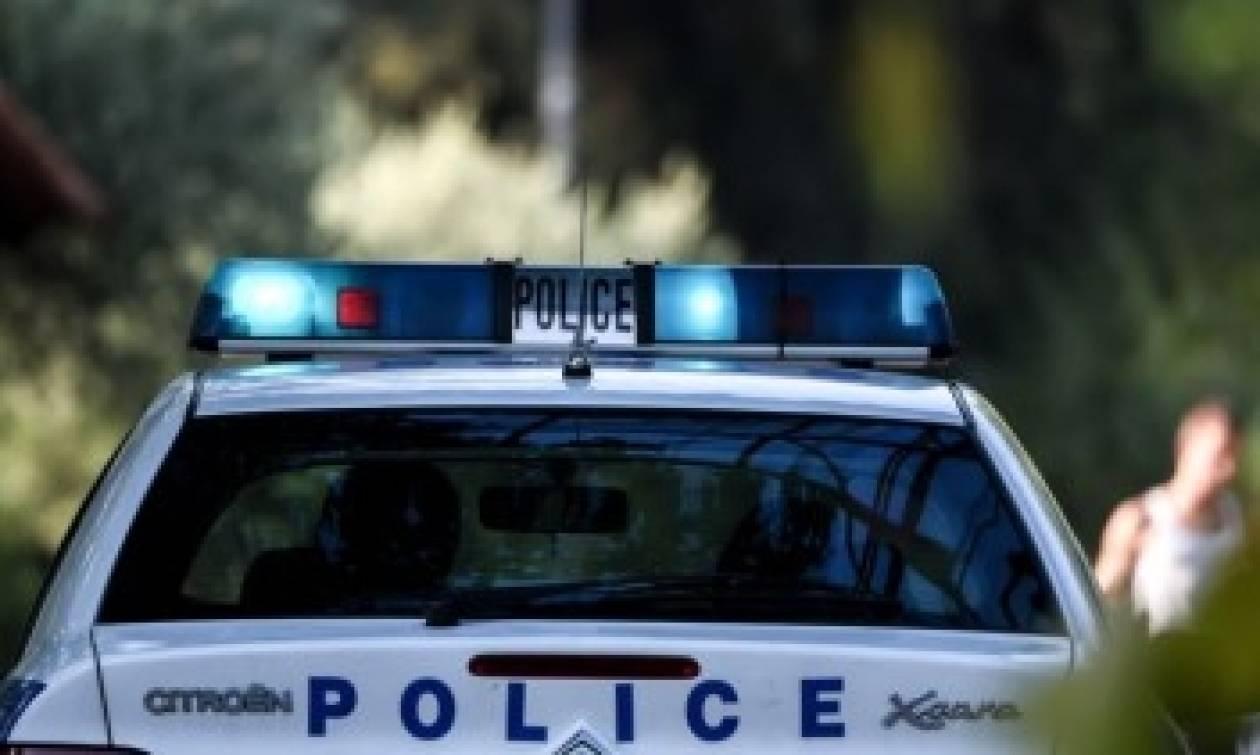 Φθιώτιδα: Βρέθηκε η 16χρονη - Επεισοδιακή καταδίωξη και συλλήψεις!