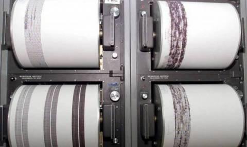 Κόντρα σεισμολόγων για την δήλωση Τσελέντη για μεγάλο σεισμό (vid)