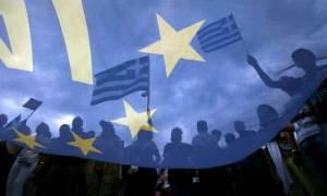 «Βαρέλι δίχως πάτο» το ελληνικό χρέος: Οικονομική καταστροφή μέσα σε έξι χρόνια Μνημονίων