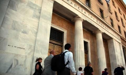 Νέα «ωρολογιακή βόμβα» το ιδιωτικό χρέος