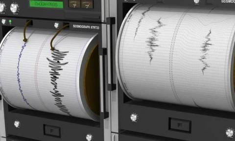 Δήλωση - «βόμβα»: «Πρέπει να είμαστε έτοιμοι για σεισμό - μαμούθ στην Ελλάδα»
